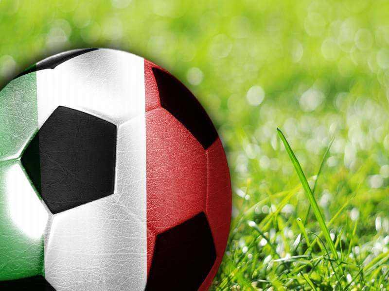 Fußball in Mailand