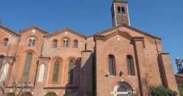 San Eustorgio