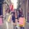 Mailand – Nicht nur in Sachen Mode interessant