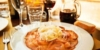 Essen & Trinken in Mailand