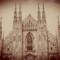 Geschichte Mailands