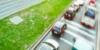 Verkehr in Mailand