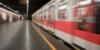 U-Bahn und S-Bahn in Mailand
